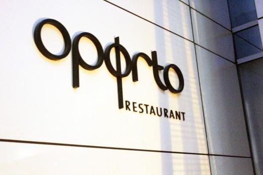 Oporto7