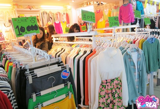 Portada_ Barrio Gangnam-underground-shopping