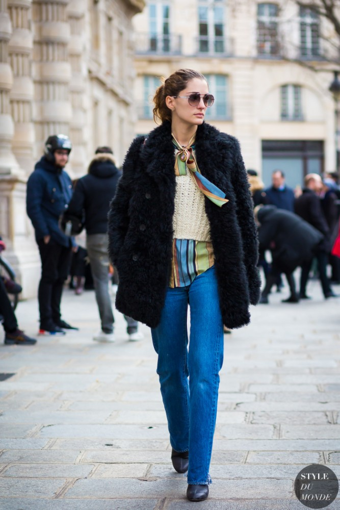Sofia-Sanchez-de-Betak-by-STYLEDUMONDE-Street-Style-Fashion-Photography0E2A9923-700x1050