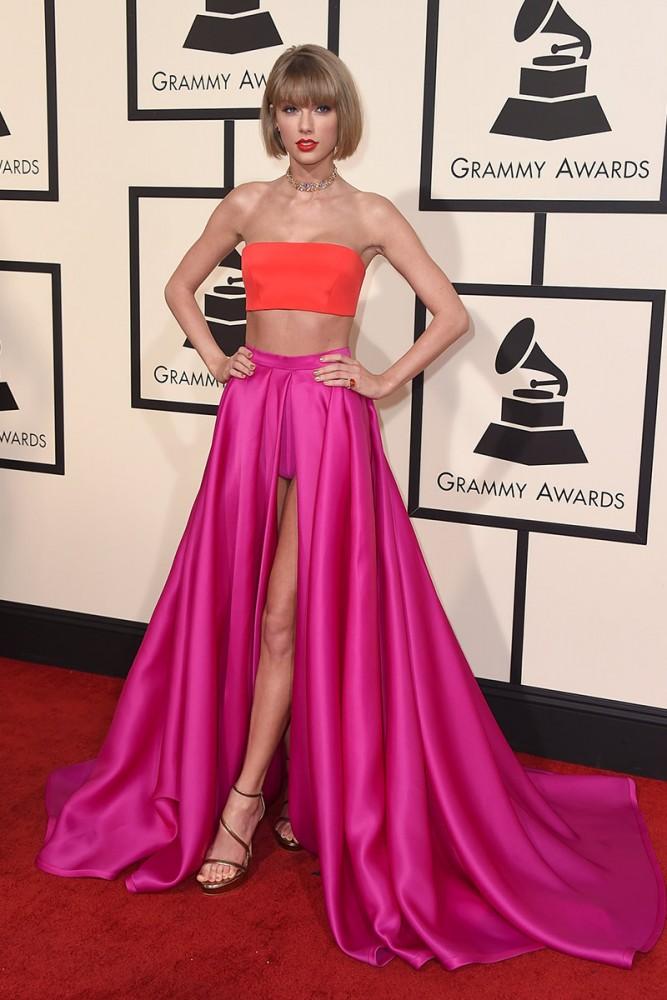 Taylor Versace