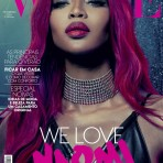 Las portadas de revistas de febrero 2016