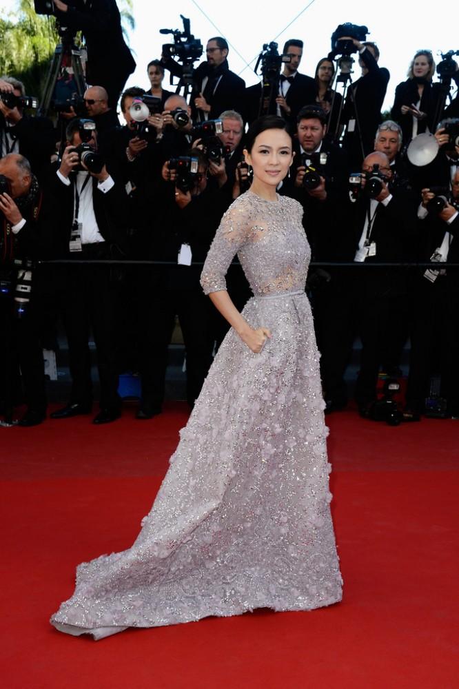 Zhang-Ziyi-Elie-Saab-Couture-La-Venus-A-La-Fourrure-2013-Cannes-Film-Festival-Premiere-2