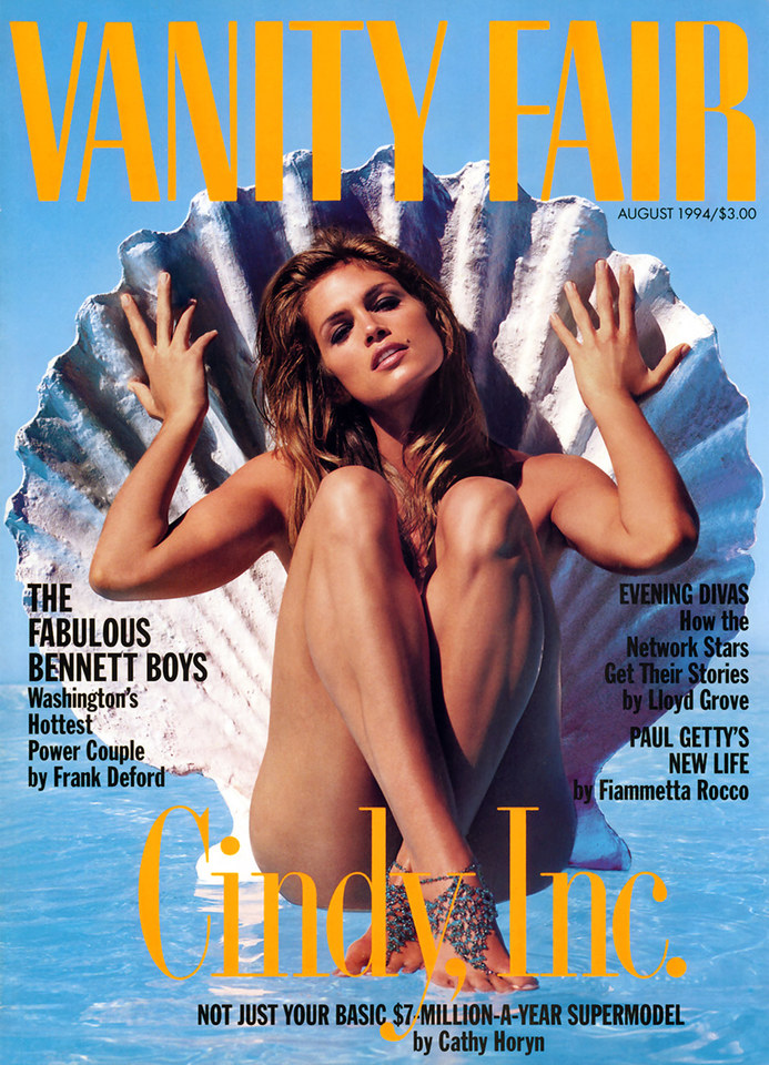 a-tbt-cindy-crawford-01