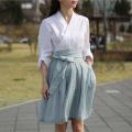 hanbok moderno