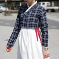 hanbok moderno2