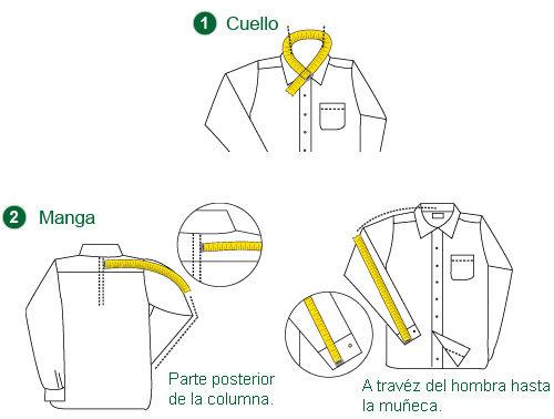 infografia-camisa
