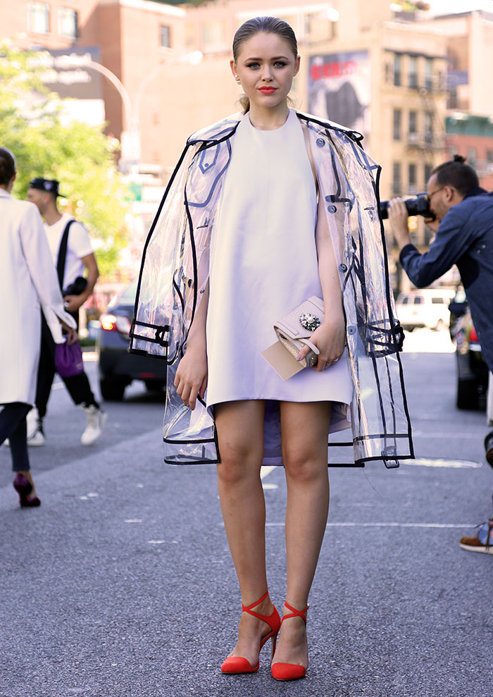 kristina-bazan-blogger-new-york-fashion-week-street-style