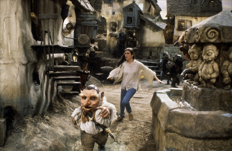 labyrinth-1986-06-g