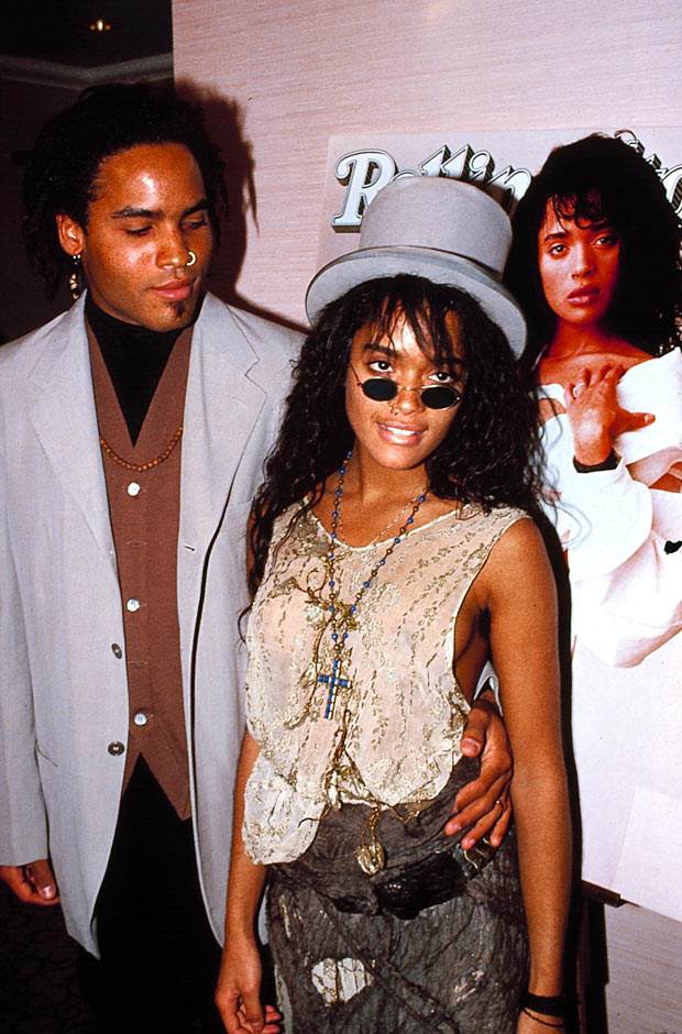 lisa-bonet-style-evolution-1988-with-lenny-kravitz-620bes111110
