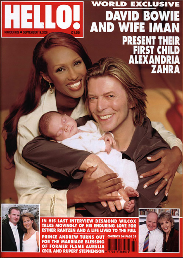 set_david_bowie_iman_hello_magazine