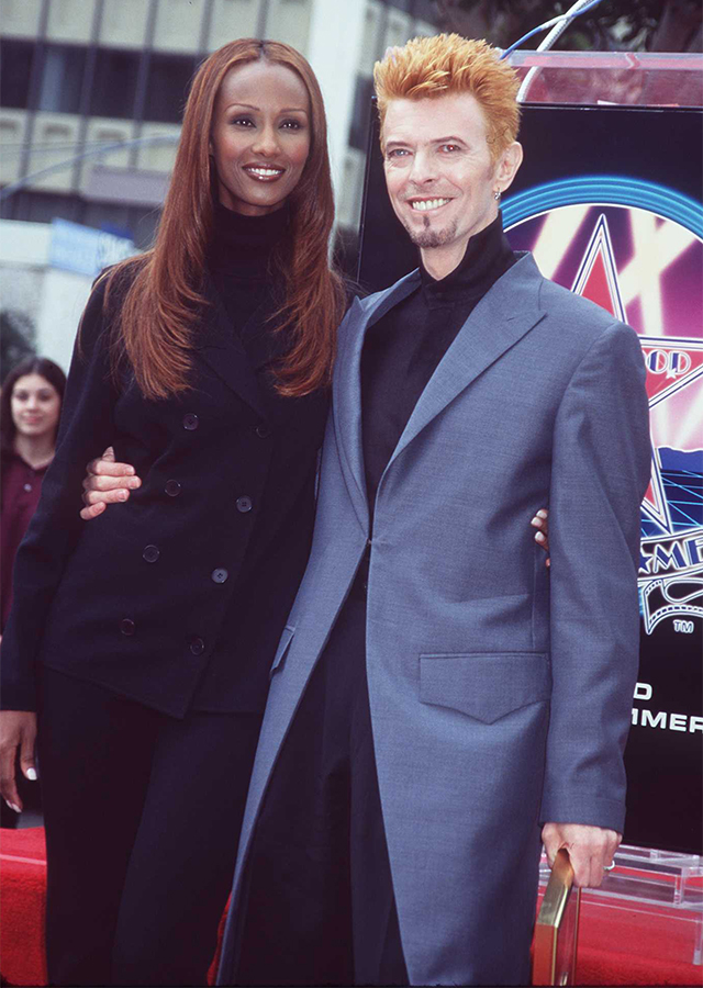 set_iman_david_bowie_hollywood_walk_of_fame
