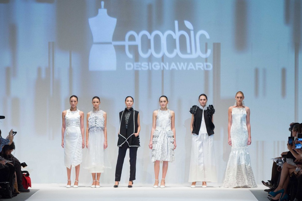 the-ecochic-design-award-2015-16-finalist-collection_designed-by-esther-lui_fullcollection