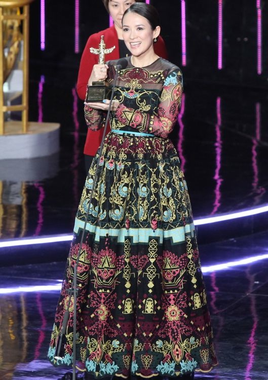 zhang-ziyi-15th-china-huabiao-film-awards-beijing