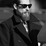 El estilo de Justin O'Shea, el nuevo Director Creativo de Brioni