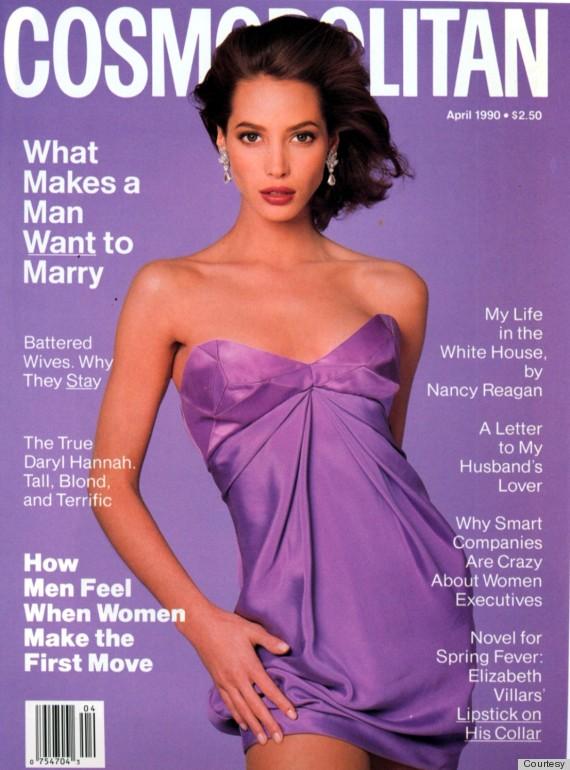 1990 april Cosmo