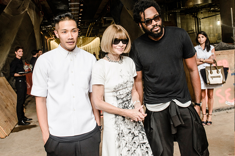 Anna-Wintour-and-Public-School-IZ-PNTN-Q9ZH-G44J