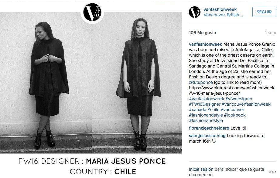 Saint Jesus Clothing