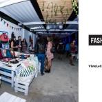 Fashion Report: VisteLaCiudad en Viña del Mar, edición verano 2016
