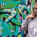 Entrevista a Felipe Monserrat, fotógrafo audiovisual especializado en streetwear nacional