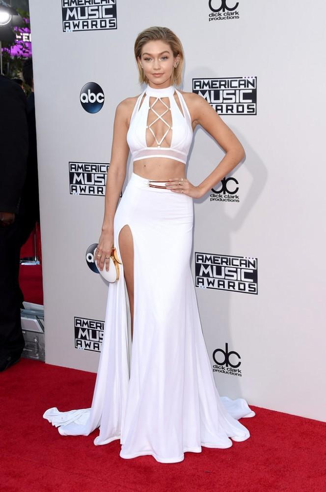 Gigi-Hadid-Style-2015-American-Music-Awards