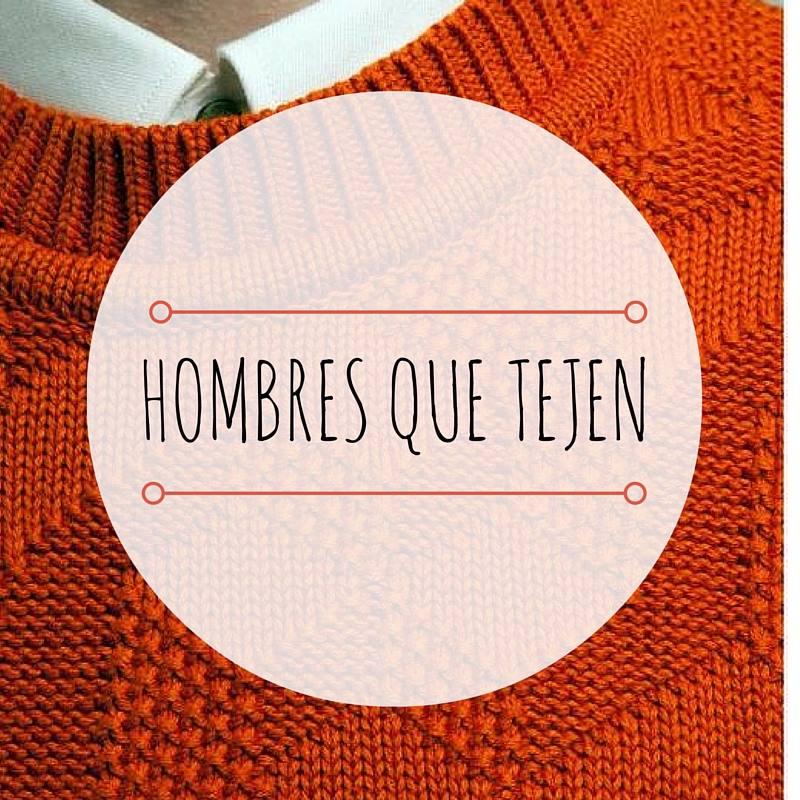 Hombres Tejedores1