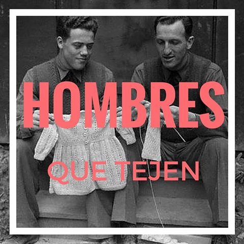 Hombres Tejedores3