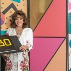 """""""Catálogo 80"""": El nuevo libro de investigación del Museo de la Moda"""