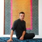 ¿Quién es Jonathan Saunders, el rumoreado nuevo diseñador de Dior?