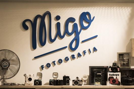 Migo Drugstore 2