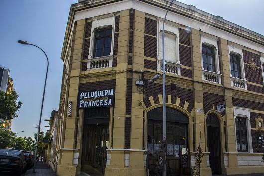 Peluqueria Francesa_1