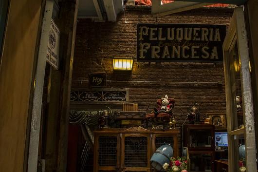 Peluqueria Francesa_9
