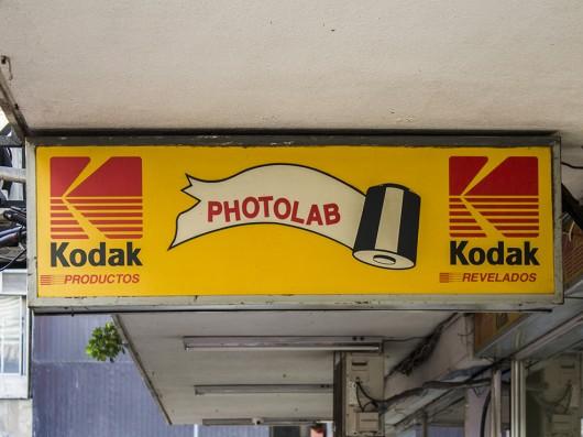 Photolab 2