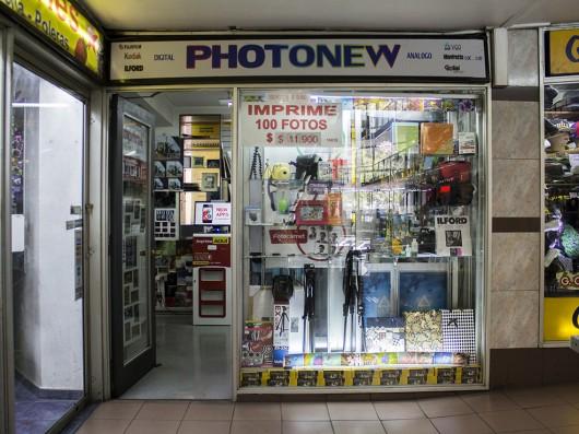 Photonew