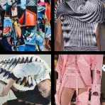 Las pasarelas más artísticas y extrovertidas en Paris Fashion Week Fall/Winter 2016