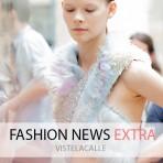Fashion News Extra: Bouchra Jarrar es la nueva directora creativa de Lanvin