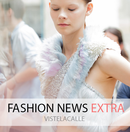 Portada Fashion News