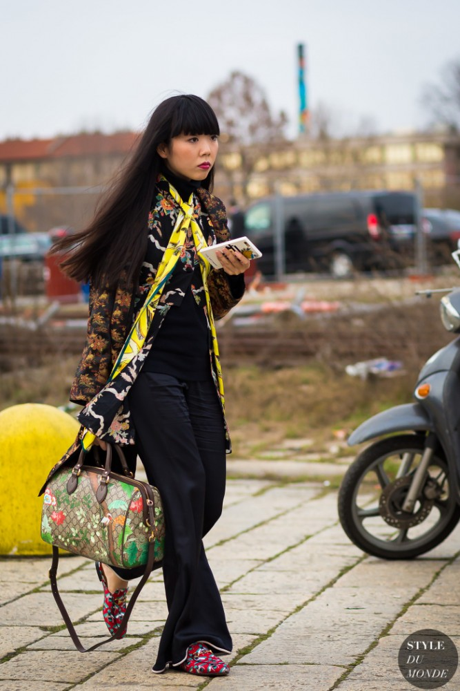 Susie-Lau-Style-Bubble-by-STYLEDUMONDE-Street-Style-Fashion-Photography0E2A5614-700x1050