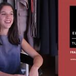 El Valor de Tu Clóset: Francisca Tuca