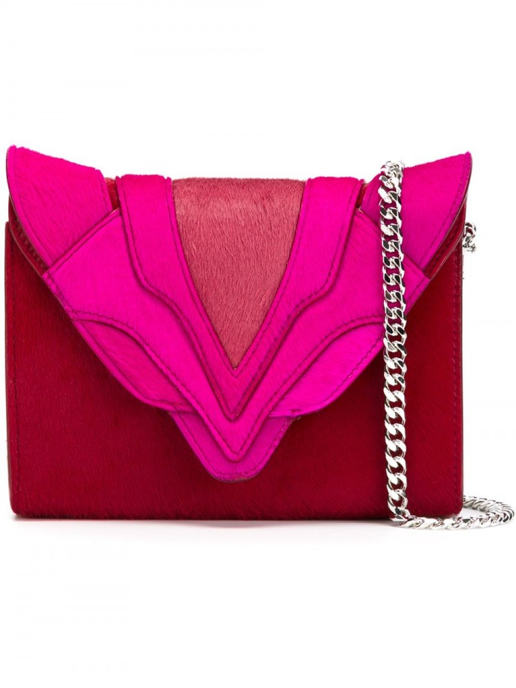 elena-ghisellini-red-felina-crossbody-bag-product-1-161001131-normal