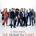 The Fashion Fund, el reality show que tiene a Anna Wintour buscando nuevos talentos