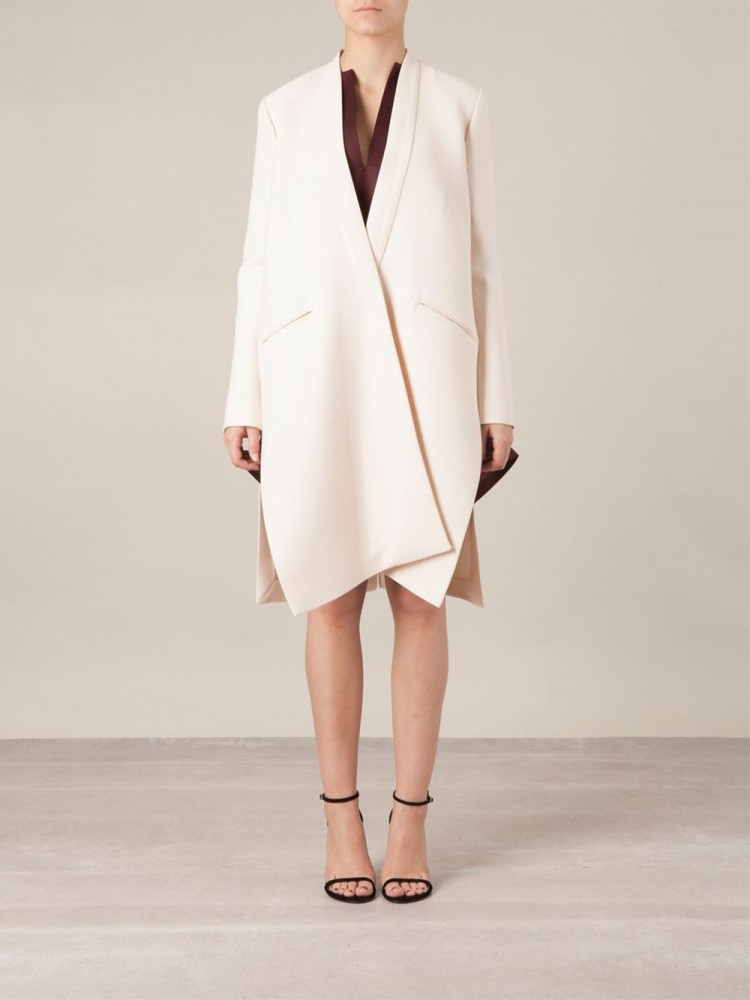 maison-rabih-kayrouz-white-side-slits-oversized-coat-product-0-687198743-normal