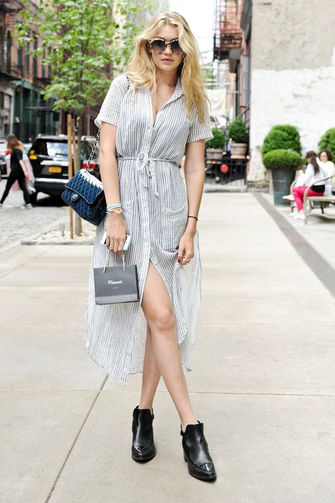 man-repeller-gigi-hadid-street-style-summer-dress