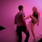 VLC ♥ Poison Girl de Dior