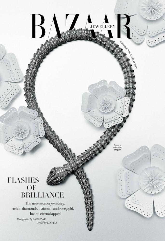 zoe-bradley-harpers-bazaar-jewellery-paper-flowers-1-700x1024