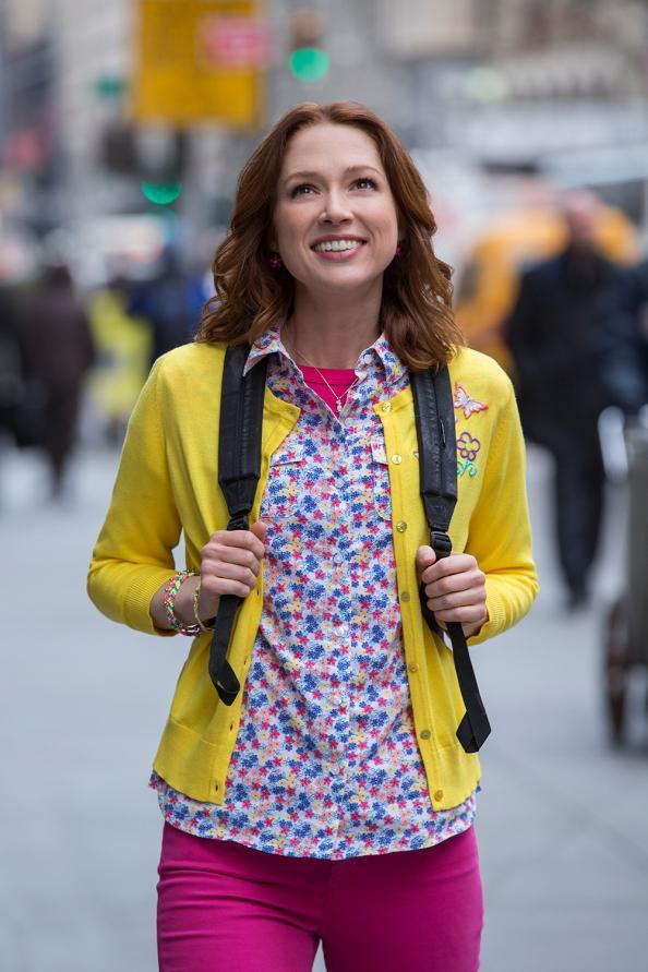 030515-unbreakable-kimmy-schmidt_0_0