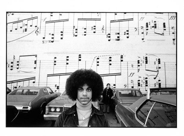 04-prince