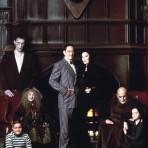 25 años de la película Addams Family: Una mirada al estilo de sus personajes