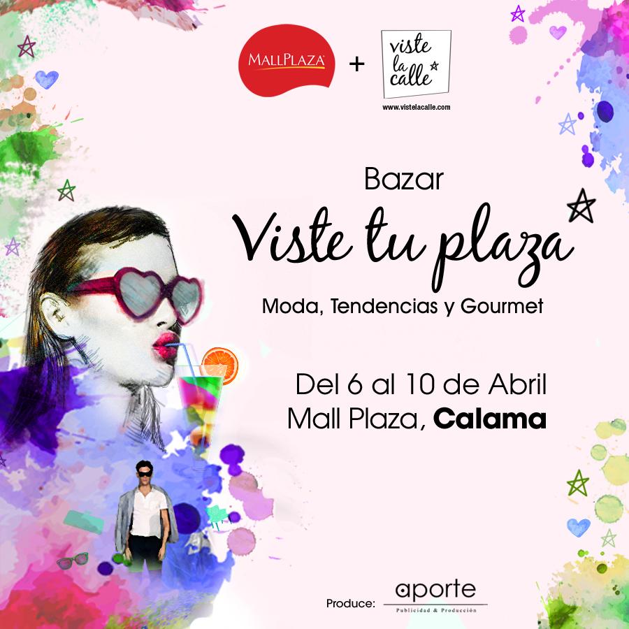 AF-Viste-tu-plaza-Abril-calama