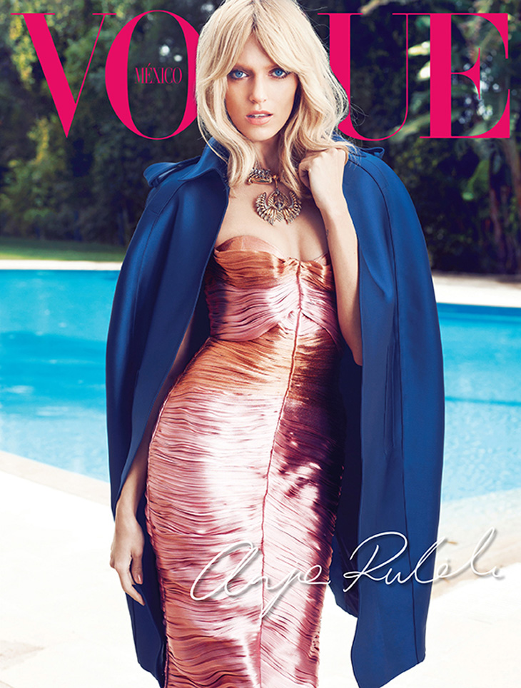 Anja-Rubik-Vogue-Mexico-May-2013-01