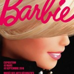 La exhibición dedicada a Barbie en París